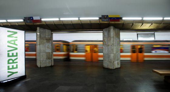 yerevan_metro
