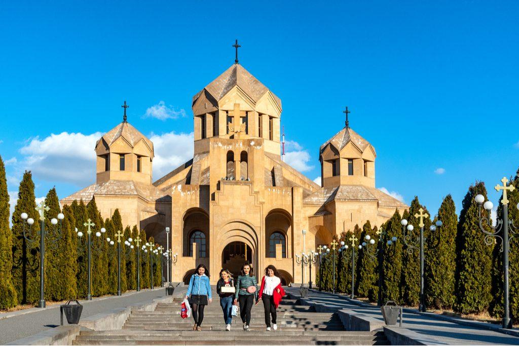 yerevan_tour