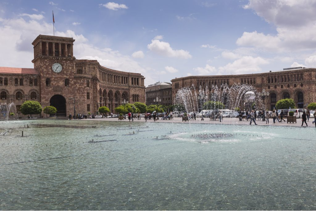 yerevan_square