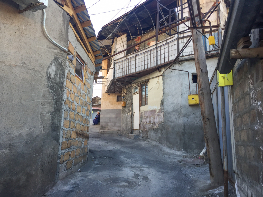 yerevan_area