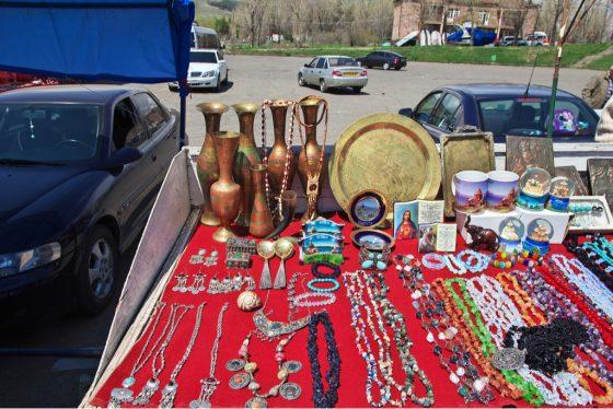 yerevan_market
