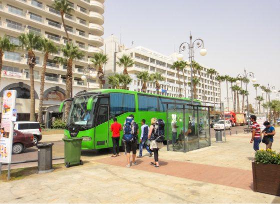 larnaca_bus