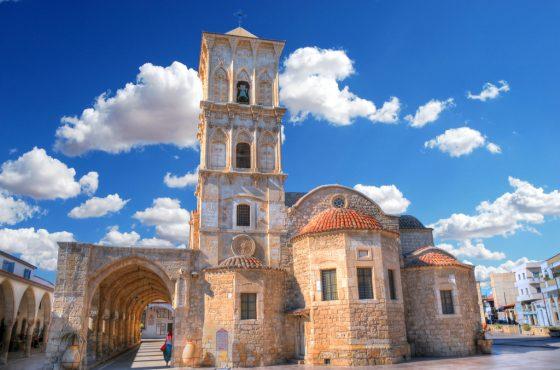 larnaca_church