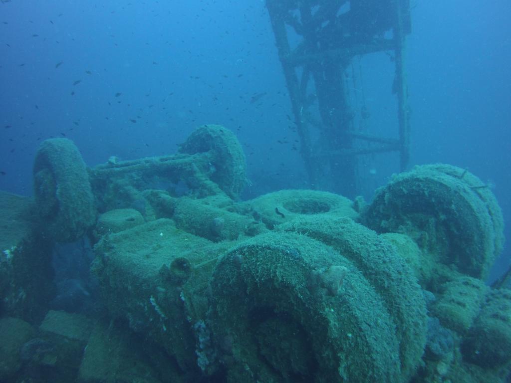 larnaca_drownship