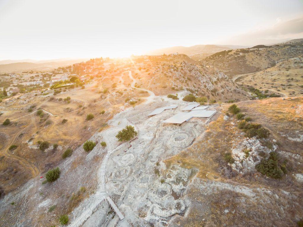 larnaca_settlement