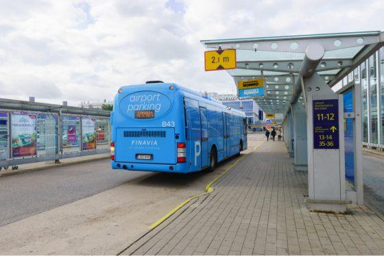 Helsinki_bus