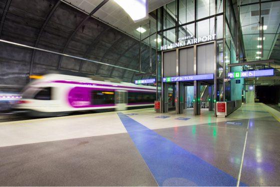 Helsinki_train