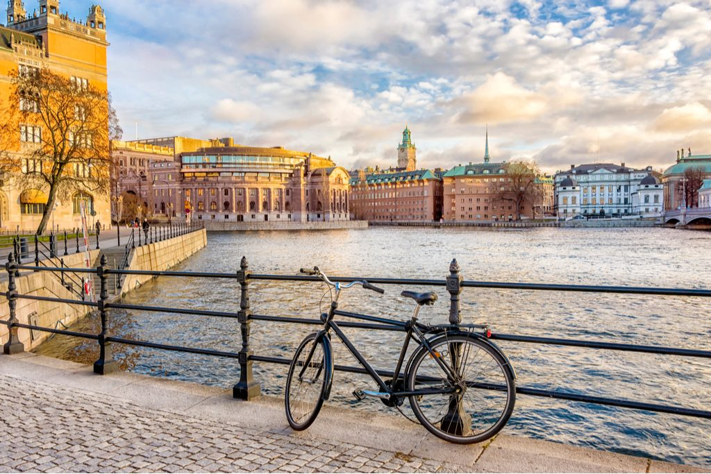 Stockholm_1.jpg