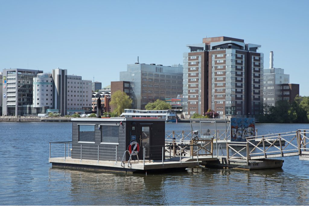 Stockholm_sauna.jpg