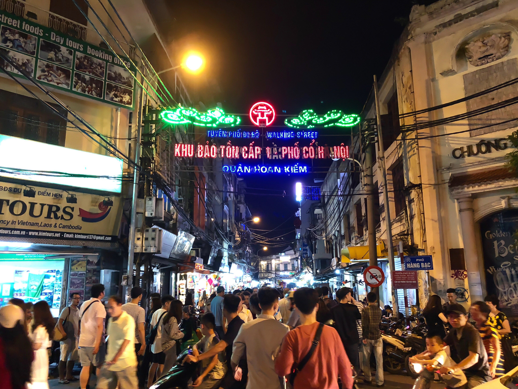 Hanoi_night.jpg