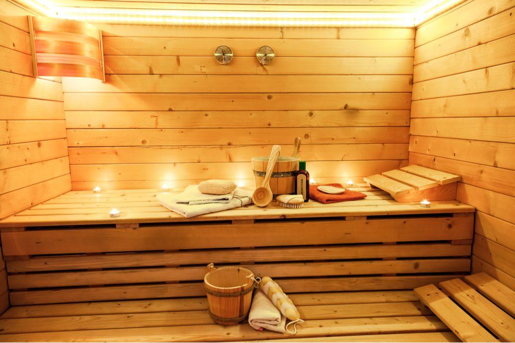 yerevan_sauna