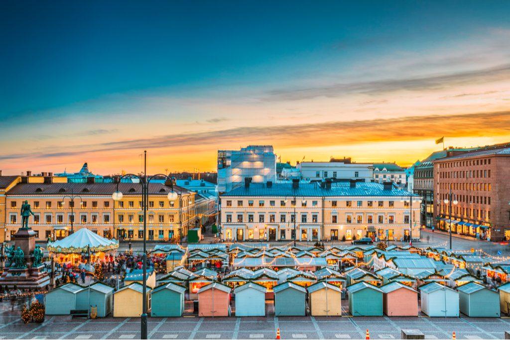 Helsinki_market