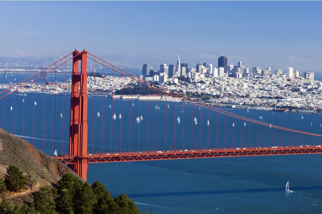 san-francisco-panorama-w-golden-gate.jpg