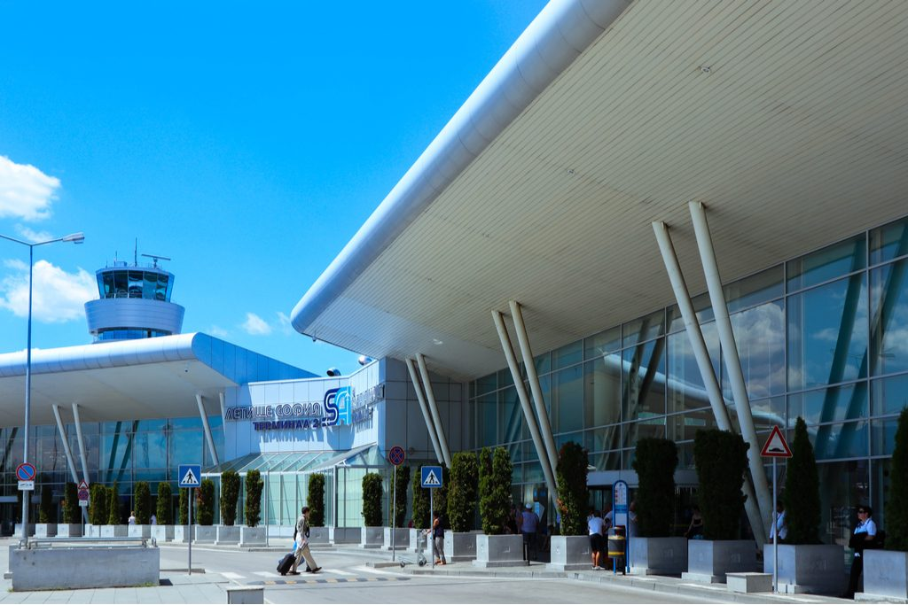 Sofia_airport.jpg