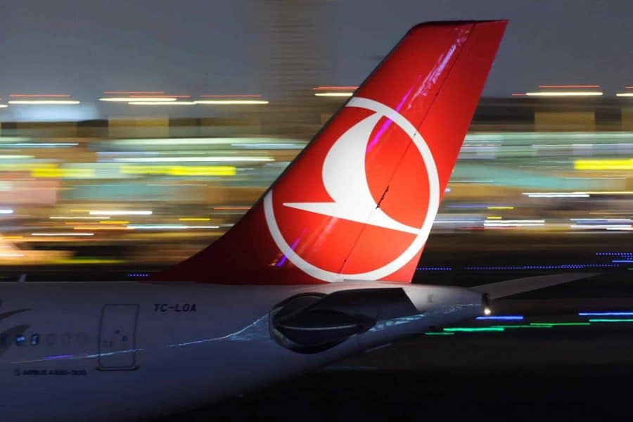 Turkish-Airlines-TK-900-6001-e1559816178975.jpg