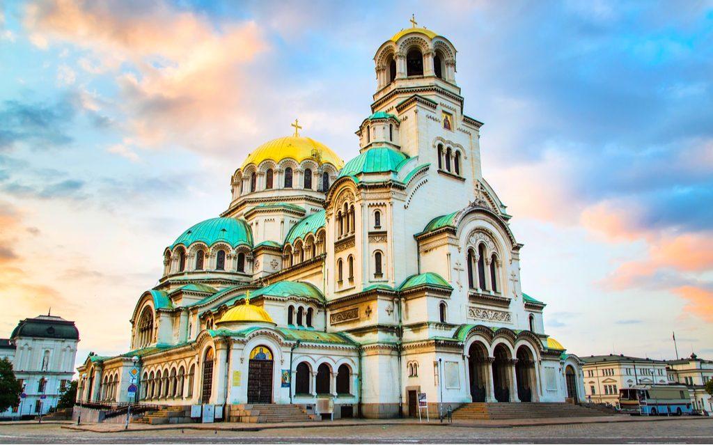 Sofia_church.jpg