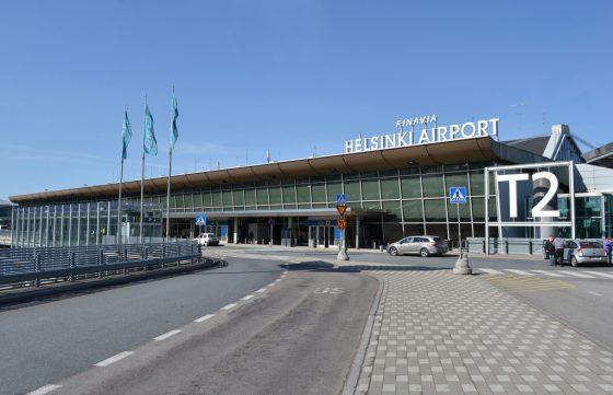 helsinki_airport.jpg
