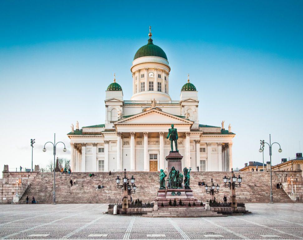 Helsinki_church.jpg