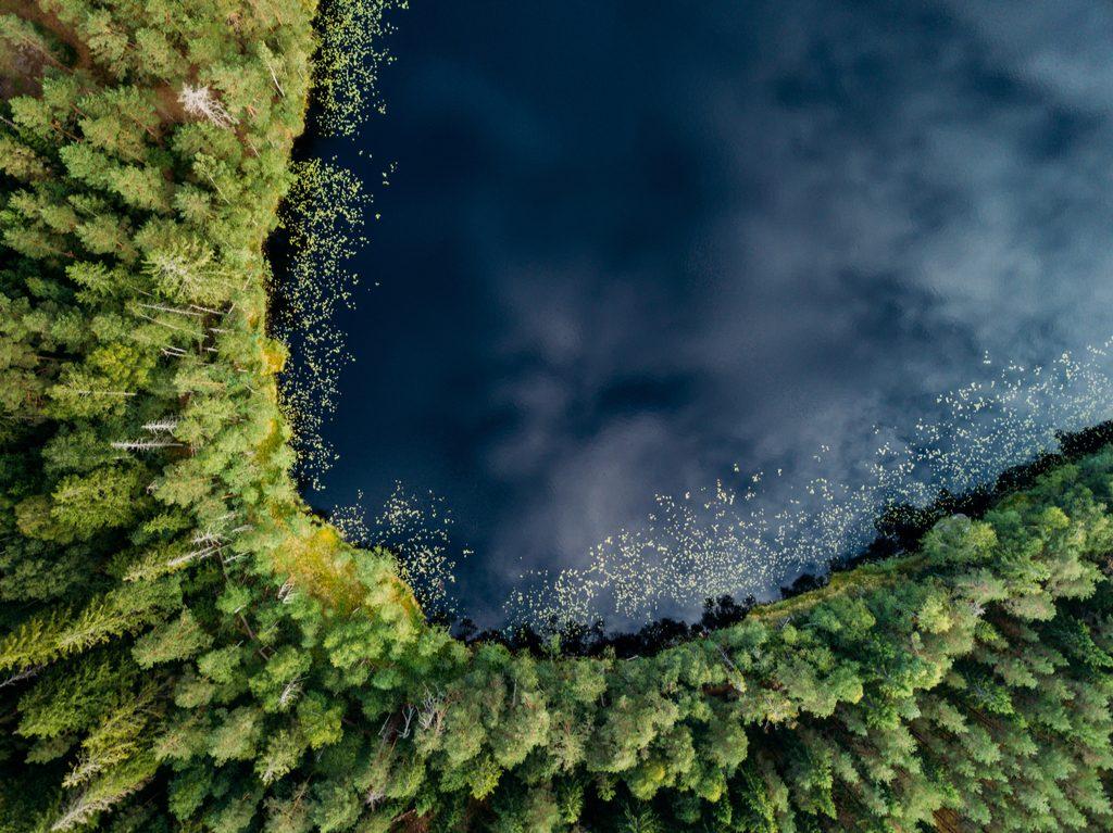 yerevan_lake.jpg