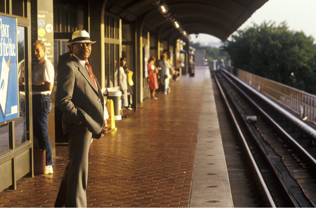marshall_train