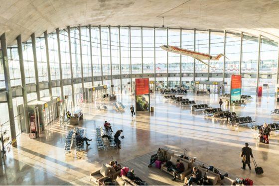 valencia_airport