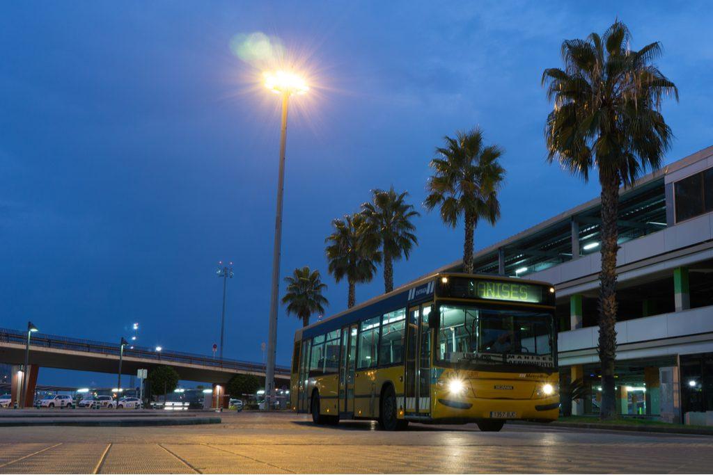 valencia_bus