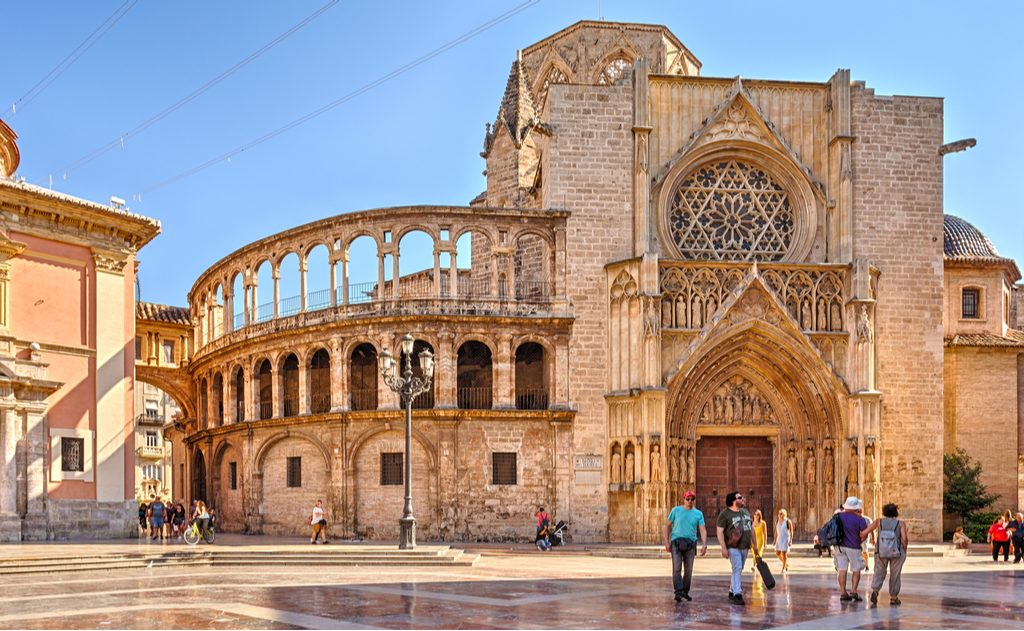 valencia_cathedral