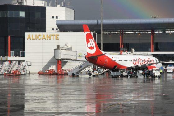 Alicante_airport