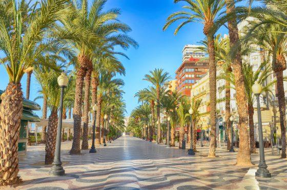 Alicante_1