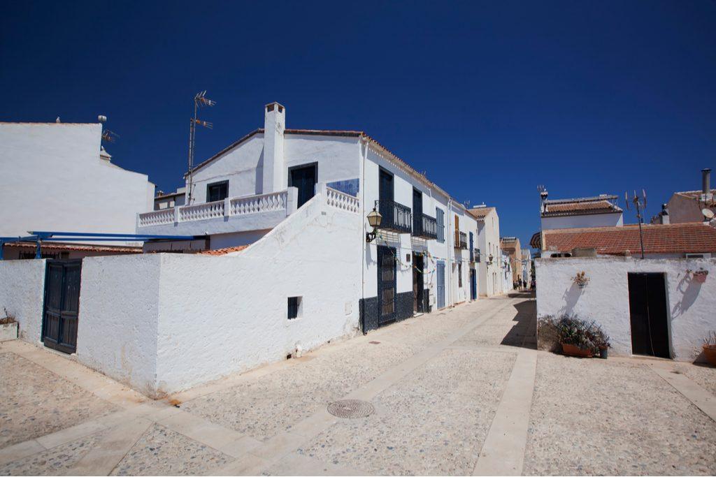Alicante_island