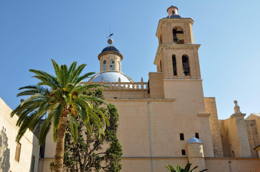 Alicante_2