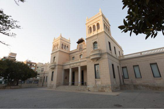 Alicante_museum