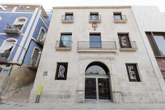 Alicante_museum_1