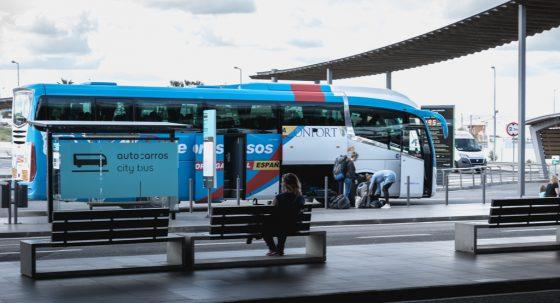 faro_bus