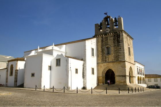 faro_cathedral