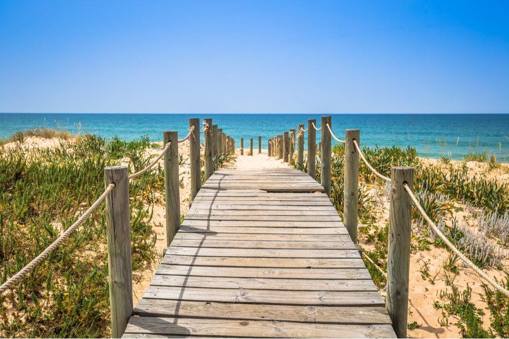 faro_beach