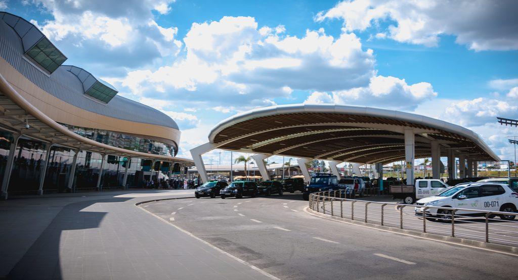 fao_airport.jpg