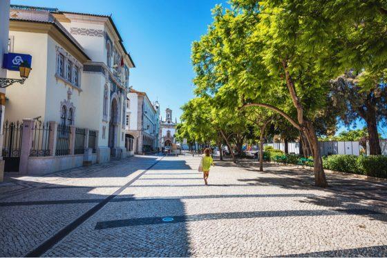 faro_street.jpg