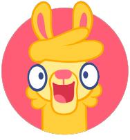 Crazy-Llama